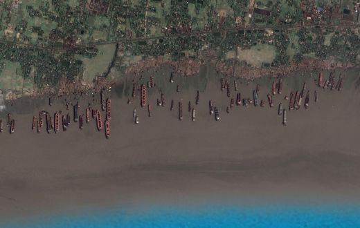 chittagong_googleearth_520-330